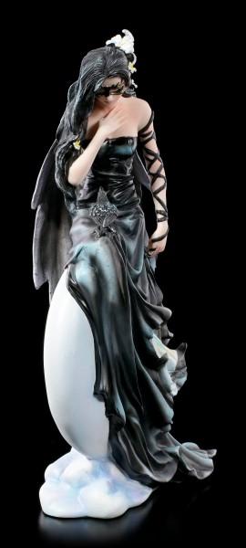 Elfen Figur - Dark Skies by Nene Thomas