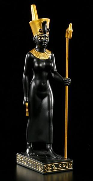 Neith Figur mittel
