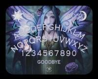 Witchboard - Mystic Aura