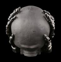 Black Skull - Hear No Evil