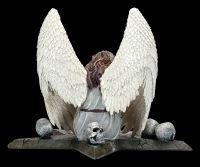 Engel Figur - Enslaved Sorrow