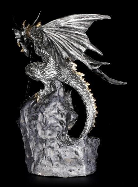 Drachen-Figur-Angekettet-LED-3_600x600.jpg