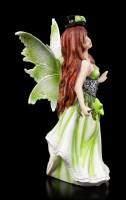 Elfen Figur - Magique mit Zauberstab