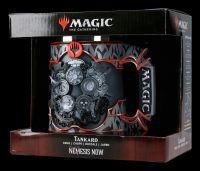 Tankard - Magic the Gathering
