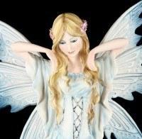 Fairy Figurine - Belimone the Enchantress