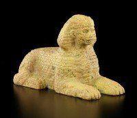 Kleine Sphinx