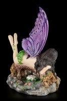 Fairy Figurine - Aletheia