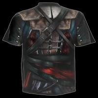 Black Flag - Assassins Creed T-Shirt