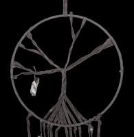 Dreamcatcher - Tree of Dreams