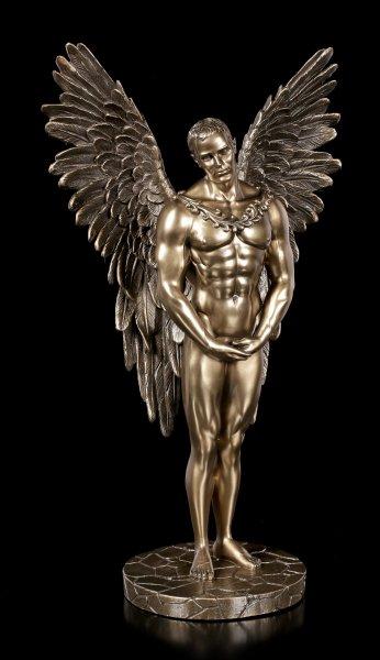 Heaven Sent - Male Angel
