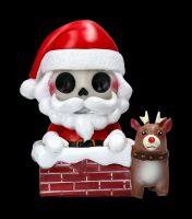 Furrybones - Christmas Set Special Edition 2020
