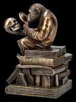 Darwinism of Evolutionary Theory
