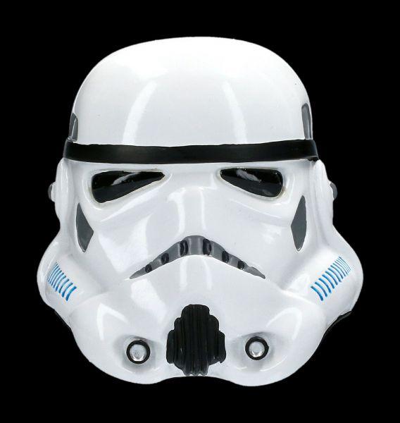 Magnet - Stormtrooper Helmet