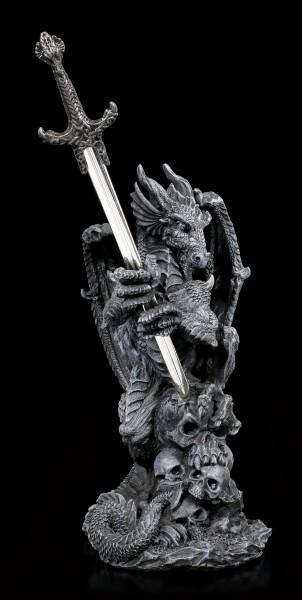 Dragon Letter Opener