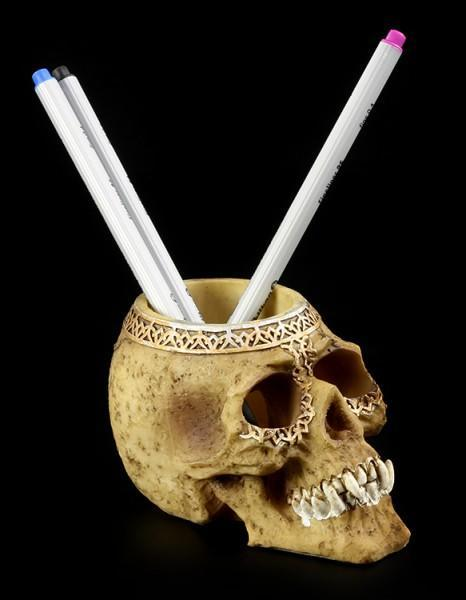 Stiftebecher - Bone Basin