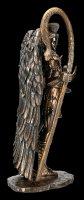Himmelskrieger Figur - Erzengel Raphael