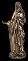 Jesus Figur - als Prediger