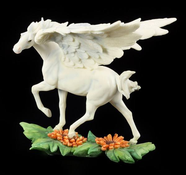 Faerie Glen - Pegasus - Diosapose