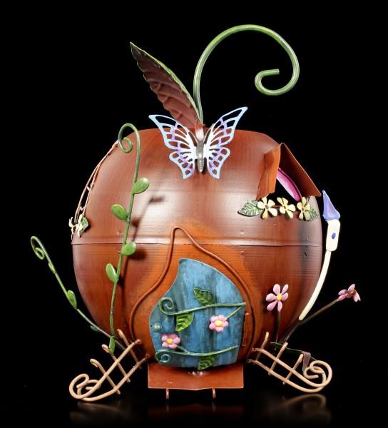 Fairy Cottage - Apple