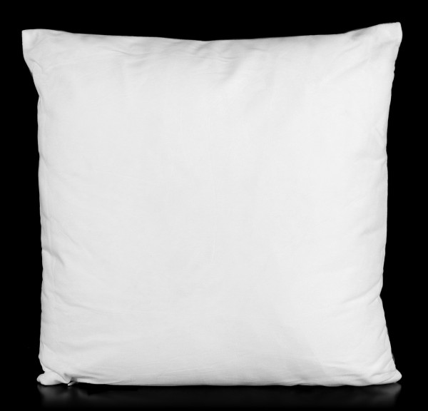 LED Cushion with Unicorns - Sacred Love