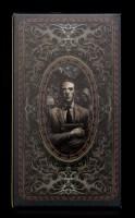 Tarot Cards - Tarot of the dark Shadows
