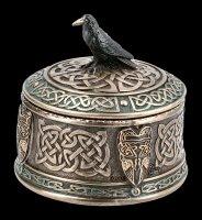 Keltische Box - Odin's Wahrheit