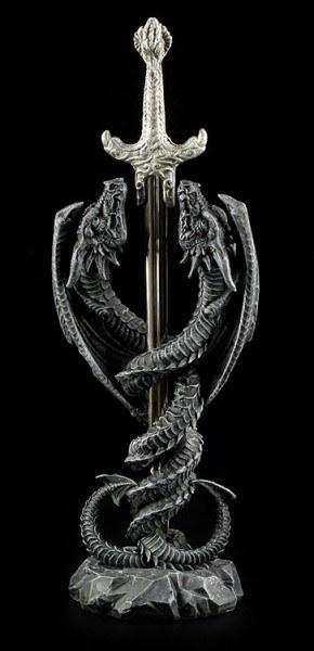 Dragon Blade - Letter Opener
