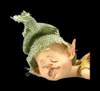 Pixie Kobold Figur - K.O. - einzeln