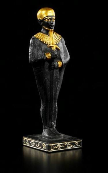 Ptah Figurine small