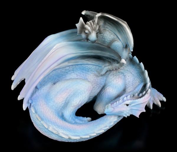 Dragon Figurine - Dragonling Dreams
