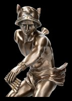 Hermes Figur