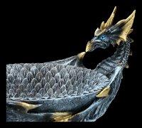 Dragon Bowl - Golden Guards