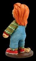 Pinheadz Voodoo Doll Figurine - Buddy