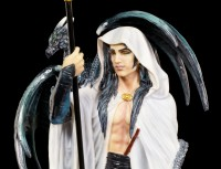 Hexer Figur - Arcana the Magi