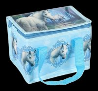 Cooler Bag with Unicorn - The Journey Home