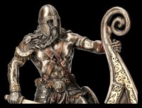 Viking Figurine - Halvor