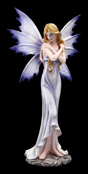 Fairy Figurine - Eldariel the Caring