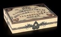 Large Jewellery Box - Spirit Box