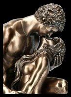 Nude Figure - Lovers