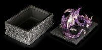 Dragon Box - My Secret - Set of 4