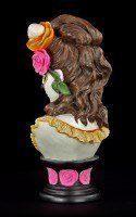 Büste - Day of the Dead - Catrina´s Beauty