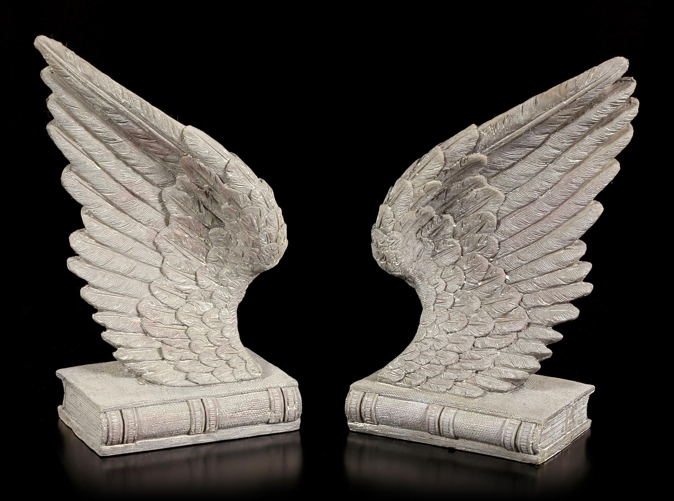 gothic fantasy buchst tzen online kaufen. Black Bedroom Furniture Sets. Home Design Ideas
