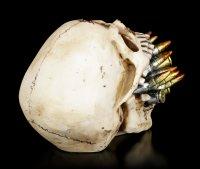 Totenkopf - Bite the Bullet