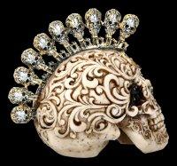 Skull - Key of the Dead