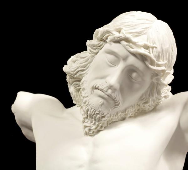 Jesus Erlöser