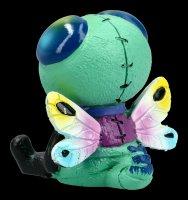 Furrybones Figurine - Libelle Tombo