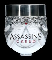 Goblet - Assassin's Creed - The Creed