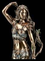 Artemis Figurine - Greek Goddess