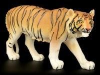 Tiger Figur - Laufend Mittel