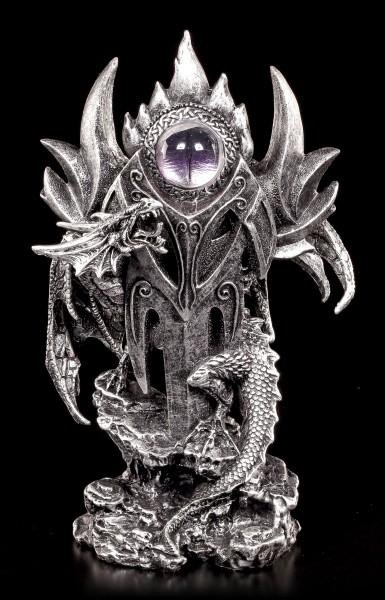 Dragon Figurine - Taran's Eye